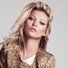 Kate Moss a Vogue vendégszerkesztője lesz