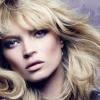 Kate Moss cáfolja, hogy férjhez ment volna