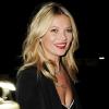 Kate Moss Playboy-nyuszi lesz