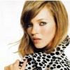 Kate Moss utolsó kollekciója