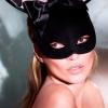 Kate Moss vetkőzött a Playboynak — fotók