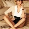 Kate Upton kigúnyolta a Kardashian lányokat