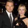 Kate Winslet beszólt Leonardo DiCapriónak