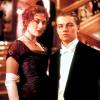 Kate Winslet csúnya kritikákat kapott testére a Titanic megjelenése után