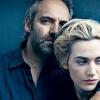 Kate Winslet és Sam Mendes mégsem békülnek