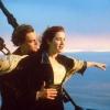 Kate Winslet hányni tudna a Titanic betétdalától
