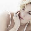 Kate Winslet is áldott állapotban van
