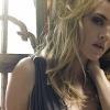 Kate Winslet közös projektje Sam Mendesszel