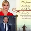 Kate Winslet lesz Kenneth Branagh filmjének főszereplője