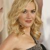 Kate Winslet lett a St. John új arca