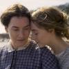 Kate Winslet szexjelenettel lepte meg Saoirse Ronant szülinapján