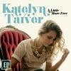 Katelyn Tarver új albummal tér vissza