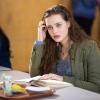 Katherine Langford élete legjobb döntésének tartja, hogy elfogadta Hannah szerepét