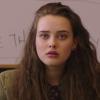 Katherine Langford szerint egy egészen más Hannah-t látunk majd a 13 okom volt folytatásában