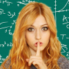 Katherine McNamara igazi matekzseni