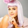 Katy Perry a magyar MTV-n