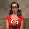 """Katy """"bosszút állt"""" a Szezám utca nézőin"""