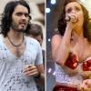 Katy és Russell bejelentették: megházasodnak