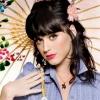 """Katy Perry: """"17 évesen megszöktem otthonról"""""""