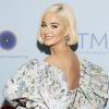Katy Perry az öngyilkosság gondolatával küzdött, amikor szakítottak Orlando Bloommal
