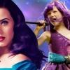 Katy Perry bőrébe bújhatott egy ötéves rákos kislány