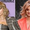 Katy Perry cáfolja a pletykákat: Nem készítenek közös dalt Taylor Swifttel