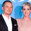 Katy Perry elárulta, sokat vitatkoznak Orlando Bloommal