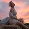 Katy Perry élete teljesen megváltozott