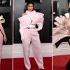 Katy Perry és még jó néhány híresség Grammy-ruháján röhög az internet népe
