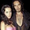 Katy Perry és Russell Brand összeházasodik