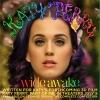 Katy Perry felébred a tiniálomból