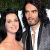 Katy Perry férjét kitiltották Japánból