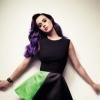 Katy Perry hivatalosan is elvált