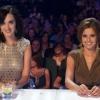 Katy Perry is odavan Cherylért