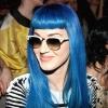 Katy Perry ismét stílust váltott