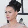 Katy Perry ismét szingli
