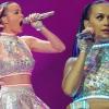 Katy Perry kiakadt az ausztrál paparazzókra