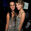 Katy Perry kibékülne Taylor Swifttel