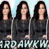 """Katy Perry lazán kiosztott egy """"twitteres""""-trollt"""