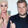 Katy Perry lesz a Carpool Karaoke következő sztárvendége – videó