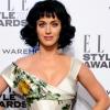 Katy Perry lett az év nője