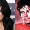 Katy Perry megdöntheti Jackson rekordját