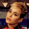 """Katy Perry meglátogatta beteg rajongóját: """"A mosoly az arcán megfizethetetlen volt"""""""