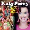 Katy Perry megmutatja, hogyan bulizz pénteken