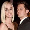 Katy Perry megszólalt Orlando Bloomhoz fűződő kapcsolatát illetően