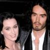 Katy Perry megválik otthonától