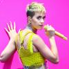 Katy Perry mentor lesz az újrainduló American Idolban