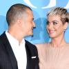 Katy Perry milliókat fizetett egy Orlando Bloommal való randiért