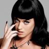 Katy Perry nyilvánosan állt bosszút