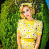Katy Perry Orlando Bloom kisfia miatt vált felnőtté